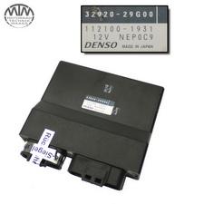 CDI Einheit Suzuki GSX-R600 (WVB2)