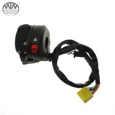 Armatur, Schalter links Suzuki GSX-R600 (WVB2)