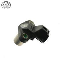 Sensor Nockenwelle Suzuki GSX-R600 (WVB2)