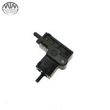 Schalter Kupplung Suzuki GSX-R600 (WVB2)