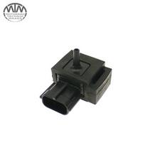 Sensor Luft/Luftdruck Suzuki GSX-R600 (WVB2)