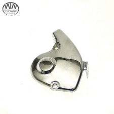 Motordeckel links Yamaha XV750 Virago (4PW)