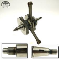 Kurbelwelle Yamaha XV750 Virago (4PW)