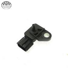 Sensor Luft/Luftdruck Kawasaki VN1600D Classic Tourer