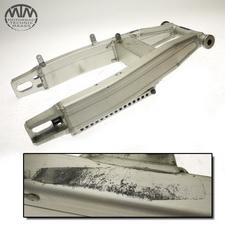 Schwinge Yamaha FZS1000 Fazer (RN06)