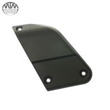 Verkleidung links Yamaha FZS1000 Fazer (RN06)