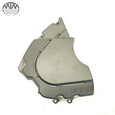 Ritzelabdeckung Yamaha FZS1000 Fazer (RN06)