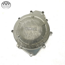 Motordeckel links Yamaha FZS1000 Fazer (RN06)