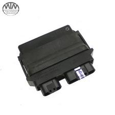 CDI Einheit Suzuki VL800 / C800 Intruder