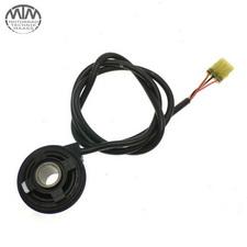 Sensor Geschwindigkeit Suzuki VL800 / C800 Intruder