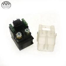 Magnetschalter Suzuki VL800 / C800 Intruder