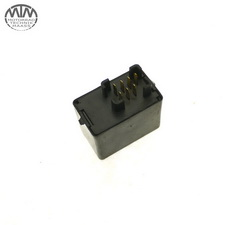 Relais Blinker Suzuki VL800 / C800 Intruder