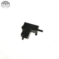 Schalter Kupplung Suzuki VL800 / C800 Intruder