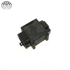 Sensor, Neigungssensor Suzuki VL800 / C800 Intruder