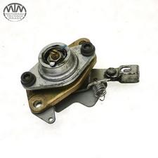 Kupplungsnehmer Suzuki VL800 / C800 Intruder