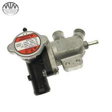 Gehäuse Thermostat Suzuki GSX1250FA (WVCH)