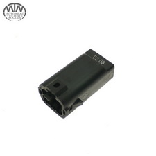 Sensor, Neigungssensor Suzuki GSX1250FA (WVCH)