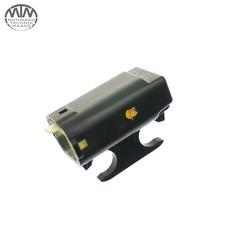 Sensor, Neigungssensor Yamaha YZF-R125 (RE06)