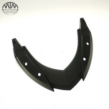 Windschild Halter BMW R1200RT (K26)