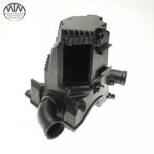 Luftfilterkasten BMW R1200RT (K26)