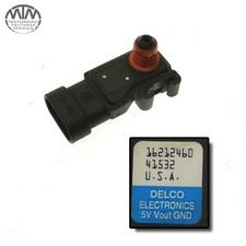 Sensor MAP Harley Davidson VRSCB 1130 V-Rod