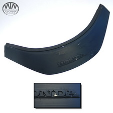 Verkleidung vorne Honda GL1500 SE Gold Wing (SC22)