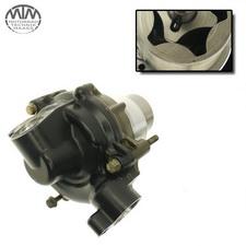 Wasserpumpe / Ölpumpe Kawasaki Z750J (ZR750J)