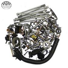Schrauben & Muttern Motor Kawasaki Z750J (ZR750J)