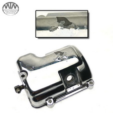 Deckel Getriebe Harley Davidson FXST 1340 Softail Custom