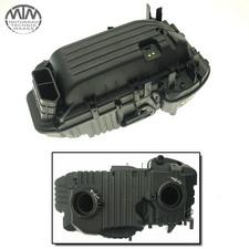 Luftfilterkasten Aprilia Shiver 750SL (RA)