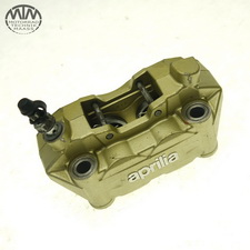 Bremssattel vorne links Aprilia Shiver 750SL (RA)