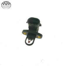 Sensor IAT Aprilia Shiver 750SL (RA)