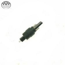 Schalter Kupplung Aprilia Shiver 750SL (RA)
