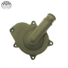 Deckel Wasserpumpe Aprilia Shiver 750SL (RA)