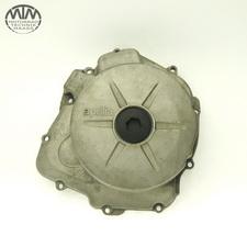 Motordeckel links Aprilia Shiver 750SL (RA)