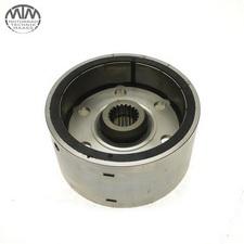 Lichtmaschine Rotor Kawasaki VN1500