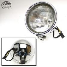 Scheinwerfer Harley Davidson FXST 1450 Softail