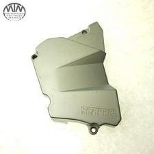 Ritzelabdeckung Yamaha FZ6-S Fazer (RJ07)
