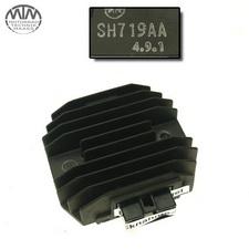 Regler Yamaha FZ6-S Fazer (RJ07)