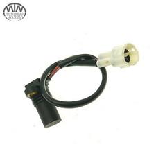 Sensor Geschwindigkeit Yamaha FZ6-S Fazer (RJ07)