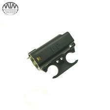 Sensor, Neigungssensor Yamaha FZ6-S Fazer (RJ07)