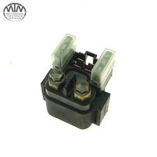Magnetschalter Yamaha FZ6-S Fazer (RJ07)
