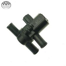 Regelventil Sekundärluftsystem Yamaha FZ6-S Fazer (RJ07)