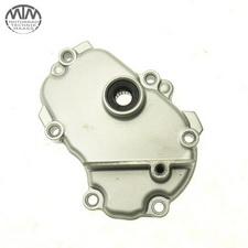 Motordeckel links Yamaha FZ6-S Fazer (RJ07)