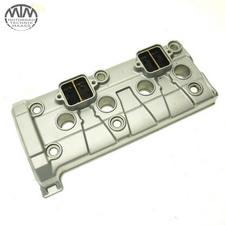 Ventildeckel Yamaha FZ6-S Fazer (RJ07)