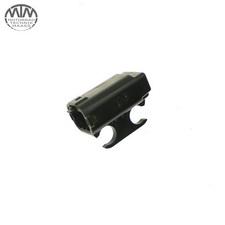 Sensor, Neigungssensor Triumph Tiger 800 ABS (A08)