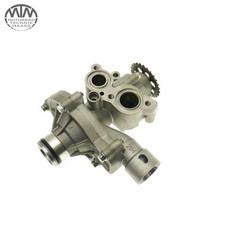 Wasserpumpe / Ölpumpe Triumph Tiger 800 ABS (A08)