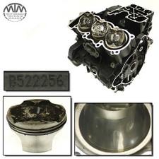 Motorgehäuse, Zylinder & Kolben Triumph Tiger 800 ABS (A08)