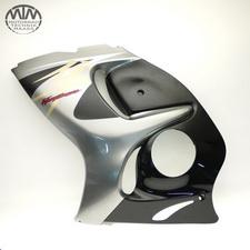 Verkleidung links Suzuki GSX1300RA ABS (WVCK)