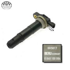 Zündspule Buell 1125R
